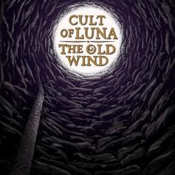 Cult of Luna / The Old Wind - Raangest - CD DIGISLEEVE