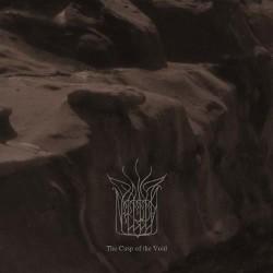Dalla Nebbia - The Cusp of Void - CD