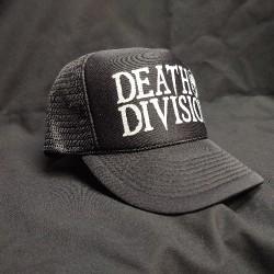 Death Division - Death Division - Trucker Hat
