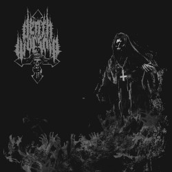 Death Worship - Extermination Mass (Demo) - LP