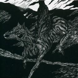 Deathspell Omega - Infernal battles - CD SLIPCASE