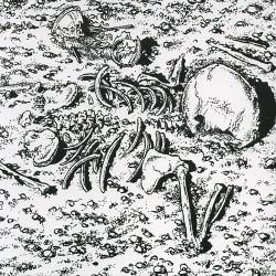 Deathspell Omega - Inquisitors of Satan - CD SLIPCASE