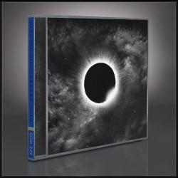 Der Weg Einer Freiheit - Stellar - CD
