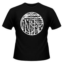 Der Weg Einer Freiheit - Sigil [black] - T shirt (Men)