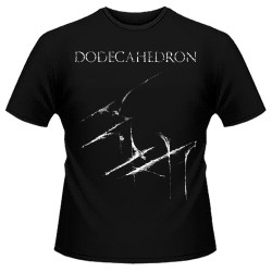 Dodecahedron - Dodecahedron - T shirt (Men)