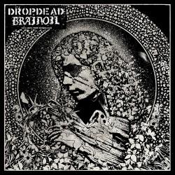 Dropdead / Brainoil - Split - 7 EP