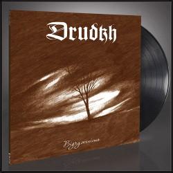 Drudkh - Estrangement - LP
