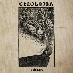 Ellorsith - Orbhais - LP