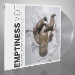 Emptiness - Vide - LP COLORED + Digital