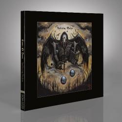 Essence of Datum - Spellcrying Machine - CD DIGIPAK + Digital