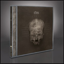 Eths - Ankaa - CD