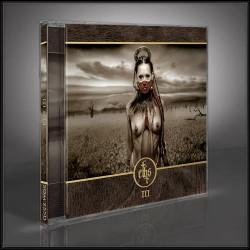 Eths - III International Edition - CD