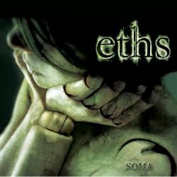Eths - Soma - CD