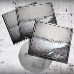 Falls of Rauros - Believe in No Coming Shore - CD DIGIPAK
