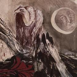 False - Untitled (2015) - CD DIGISLEEVE