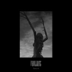 Farsot - FAIL·LURE - DOUBLE LP Gatefold
