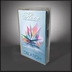 Floor - Oblation - TAPE