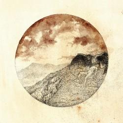 Forn - Rites of Despair - CD DIGISLEEVE