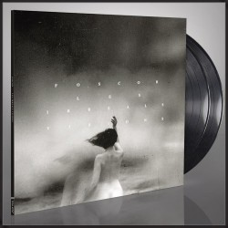 Foscor - Les Irreals Visions - DOUBLE LP Gatefold + Digital