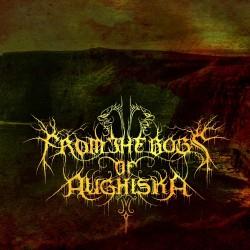 From The Bogs Of Aughiska - S/T - LP Gatefold