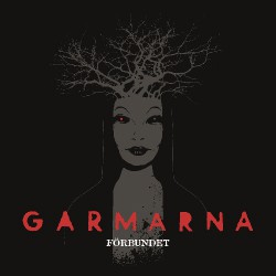 Garmarna - Förbundet - CD DIGISLEEVE + Digital