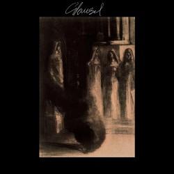 Glemsel - Unavngivet - LP