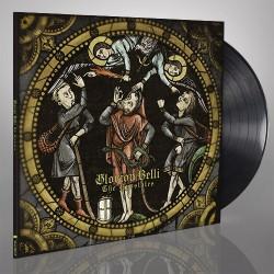 Glorior Belli - The Apostates - LP Gatefold