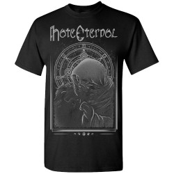 Hate Eternal - Death Calls - T shirt (Men)