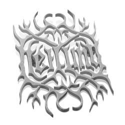 Heilung - Logo - Enamel Pin
