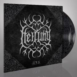 Heilung - Ofnir - Double LP picture gatefold + Digital