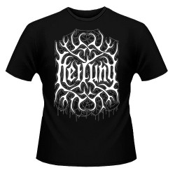 Heilung - Remember - T shirt (Men)