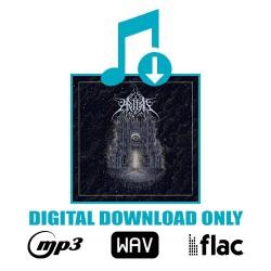 Helfró - Helfró - Digital