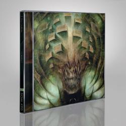Horrendous - Idol - CD + Digital