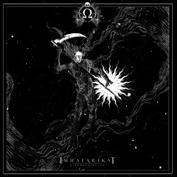 Imha Tarikat - Sternenberster - CD DIGISLEEVE