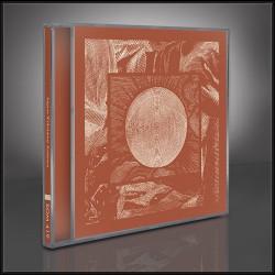 Impure Wilhelmina - Radiation - CD