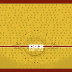 Isis - Celestial - CD DIGIPAK