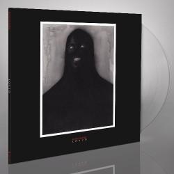 KEN mode - Loved - LP Gatefold Colored + Digital