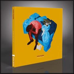 KEN mode - Success - CD DIGIPAK