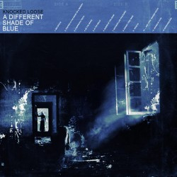 Knocked Loose - A Different Kind of Blue - CD