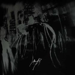 Lantlos - Lantlos - LP