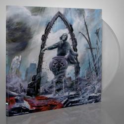 Lice - Woe Betide You - LP Gatefold Colored + Digital