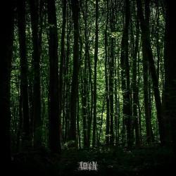 Loth - Apocryphe - CD