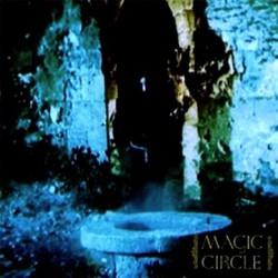 Magic Circle - Magic Circle - TAPE