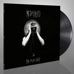 Medico Peste - The Black Bile - LP Gatefold + Digital