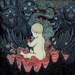 Mono & The Ocean - Transcendental - CD DIGISLEEVE