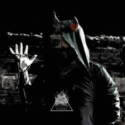 Mora Prokaza - By Chance - CD DIGIPAK + Digital