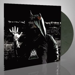 Mora Prokaza - By Chance - LP COLORED + Digital