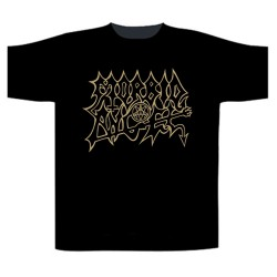 Morbid Angel - Box Shirt - T shirt (Men)