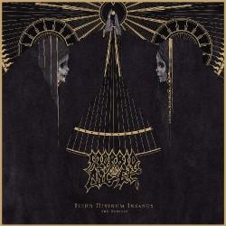 Morbid Angel - Illud Divinum Insanus - The Remixes - DCD