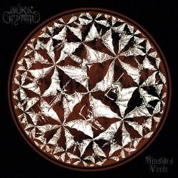 Mörk Gryning - Hinsides Vrede - CD DIGIPAK + Digital
